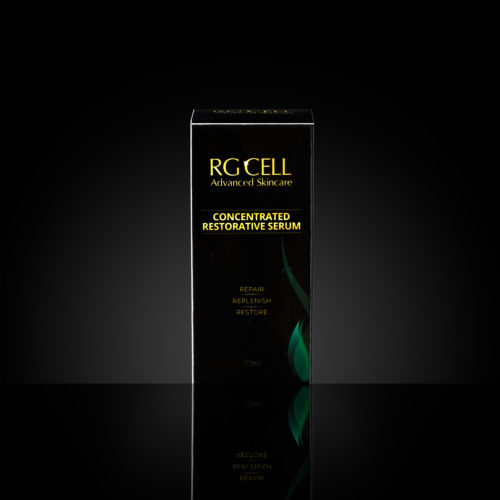 RG-Cell Serum | Anti-Aging Labs
